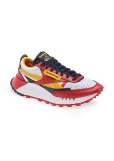 Reebok Classic Legacy Sneaker (Big Kid)