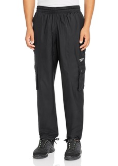 Reebok CLF Trail Pants