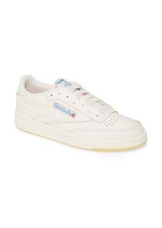 Reebok Club C Revenge Sneaker (Women)