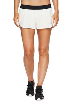 Reebok CrossFit® Knit Woven Shorts