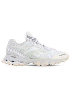 Reebok Dmx Trail Shadow Sneakers