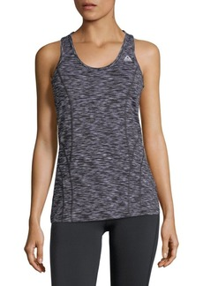 Reebok Dynamic Tank Top