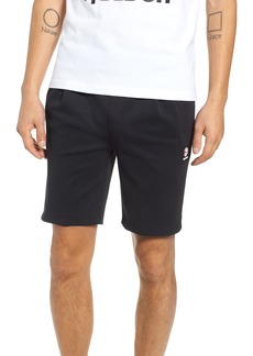 Reebok ES Shorts