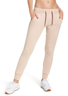 Reebok F-Track Pants
