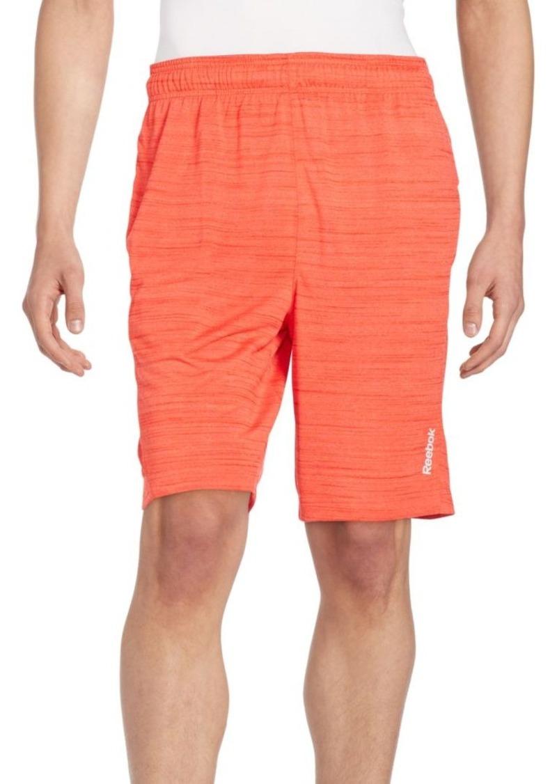 Reebok Fireball Shorts