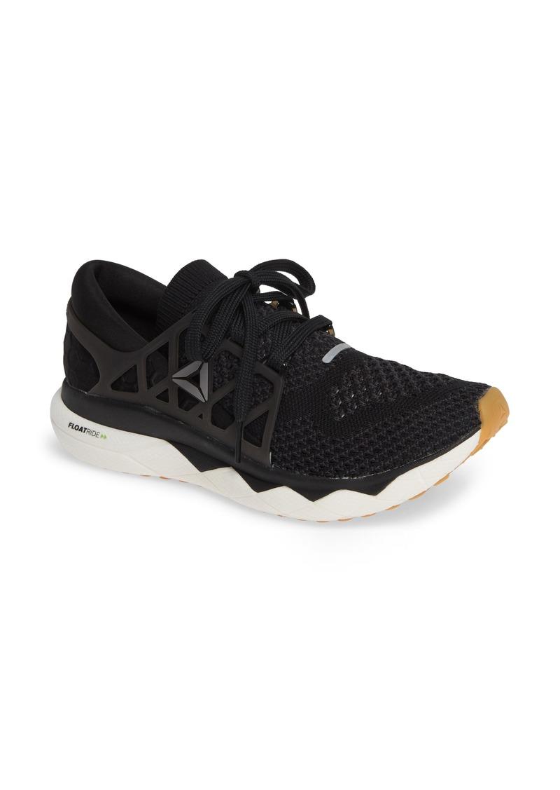 89ca29b01ab Reebok Reebok Floatride Run Running Shoe (Women)