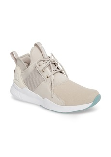 Reebok Guresu 1.0 High Top Sneaker (Women)