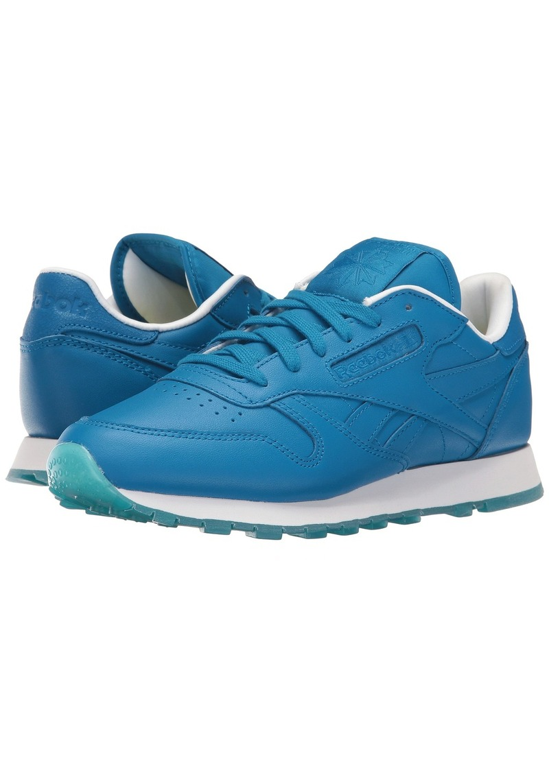 Reebok Lifestyle Classic Leather Face