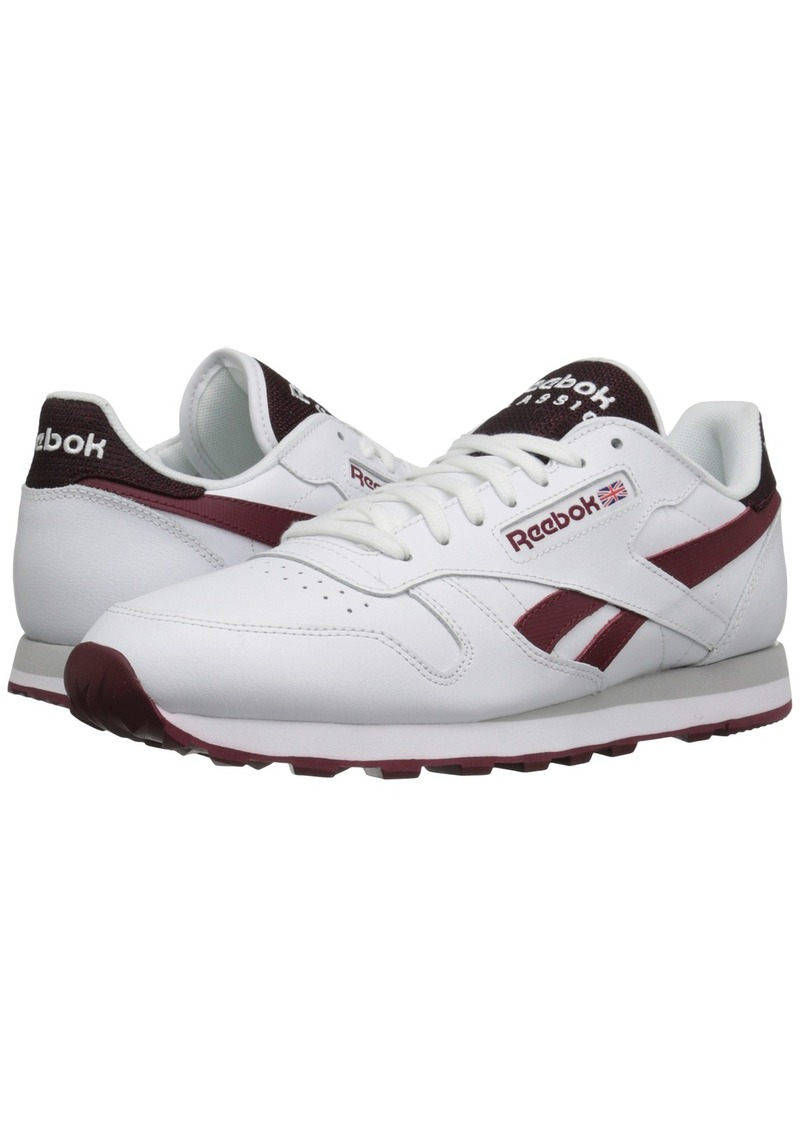 Reebok Lifestyle Classic Leather Pop SC