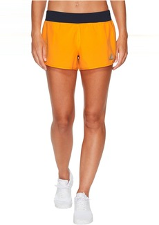 Reebok LM Woven Shorts