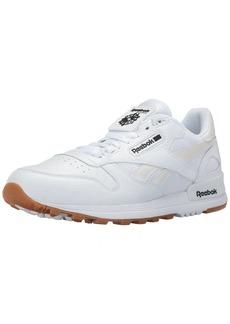 Reebok Men's CL Leather 2.0 Fashion Sneaker   M US