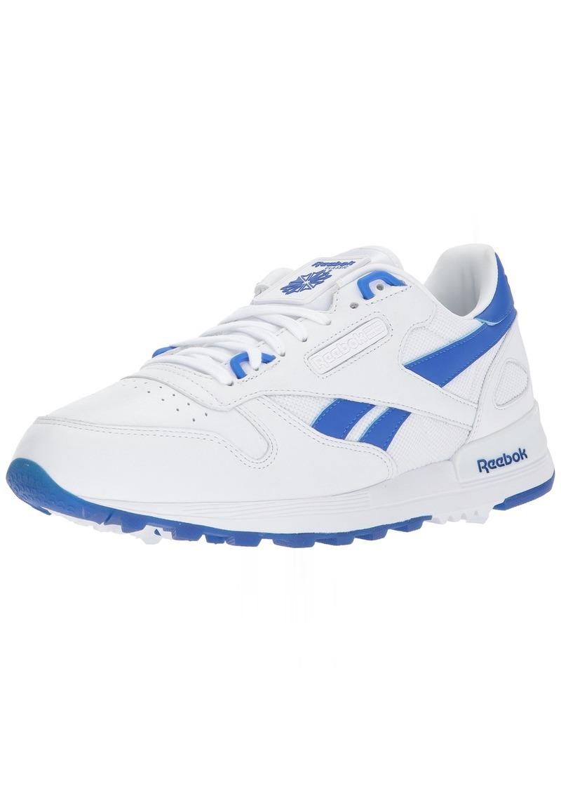 7a2af5366ed Reebok Reebok Men s CL Leather 2.0 Sneaker