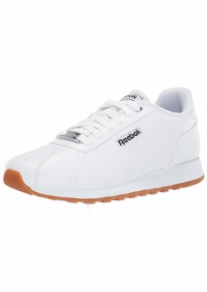 Reebok Men's CL XYRO 2 Sneaker   M US