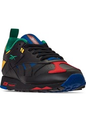 Reebok Men's Classic Leather Rc 1.0 Casual Sneakers from Finish Line