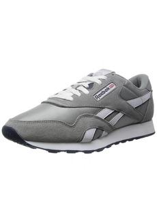 Reebok Men's Classic Sneaker  11M