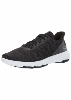 Reebok Men's Cloudride DMX 4.0 Walking Shoe   M US