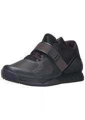 Reebok Men's Crossfit Combine Cross-Trainer Shoe