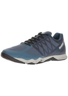 online store 1217b 10e4b Reebok Men s Crossfit Speed TR Cross-Trainer Shoe