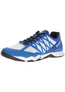 Reebok Men's CROSSFIT Speed TR Cross-Trainer Shoe   M US