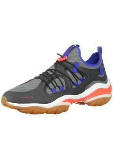 Reebok Men's DMX Series 2000 Sneaker   M US