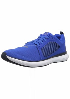 Reebok Men's Driftium Ride Running Shoe   M US