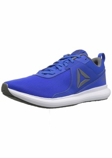 Reebok Men's Driftium Running Shoe   M US