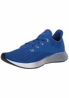 Reebok Men's FLASHFILM 2.0 Running Shoe   M US