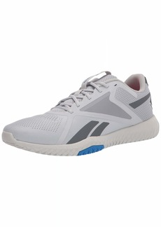 Reebok Men's Flexagon Force 2 Training Shoes Cross Trainer