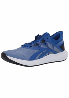 Reebok Men's FLOATRIDE Fuel Run Shoe   M US