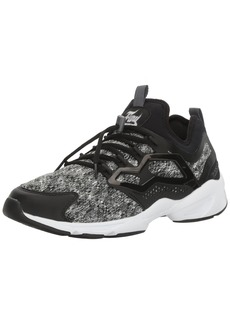 Reebok Men's Fury Adapt MA Fashion Sneaker   M US