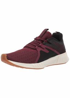 Reebok Men's Fusium Run 2.0 Shoe LUXMAR/Eggplant/Black  M US