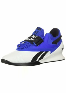Reebok Men's Legacy Lifter II Cross Trainer