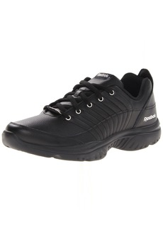 Reebok Men's Lumina Fashion Sneaker