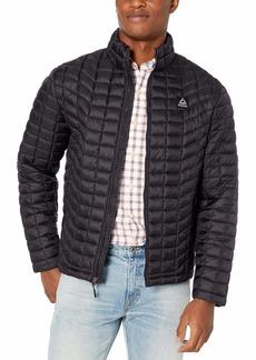 Reebok Men's Outerwear Jacket  L