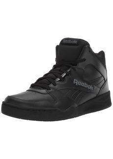 Reebok Men's Royal BB4500H2 XE Sneaker 7 W US