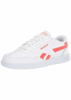 Reebok Men's Royal TECHQUE T Sneaker   M US