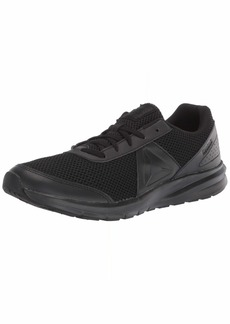 Reebok Men's Runner 3.0 PR Running Shoe   M US