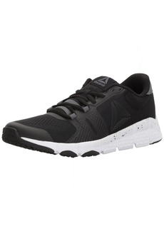 Reebok Men's Trainflex 2.0 Sneaker   M US