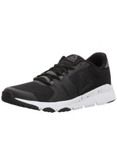 Reebok Men's Trainflex 2.0 Sneaker   M US