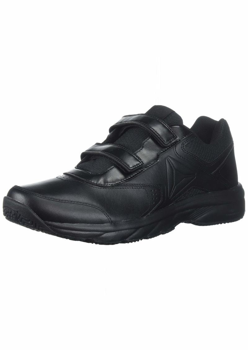 969204cfecfd2 Men's Work N Cushion 3.0 Walking Shoe