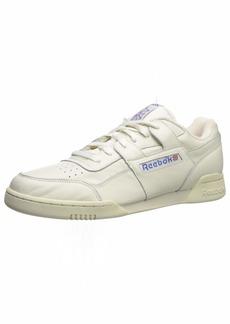 Reebok Men's Workout Plus Shoes   M US