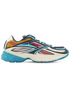 Reebok Premier Modern Ultra Sneakers
