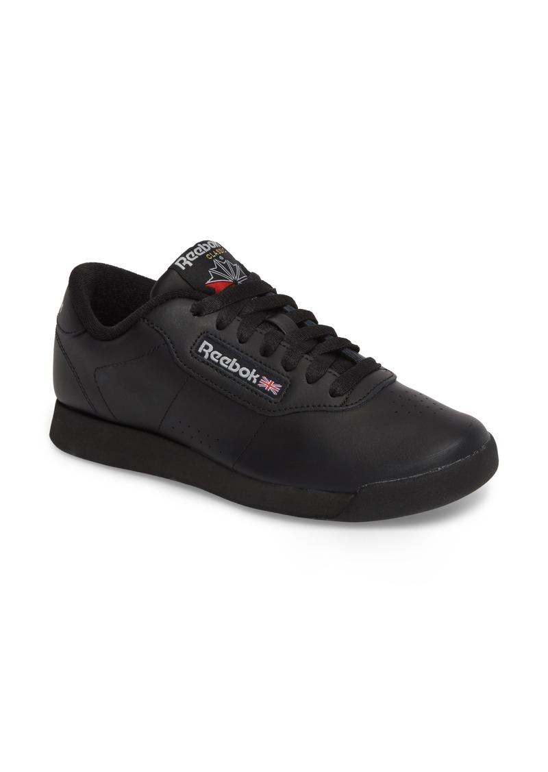09ed02d6b1b2 SALE! Reebok Reebok Princess Sneaker (Women)