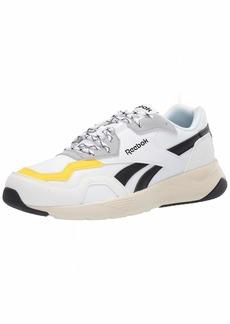 Reebok Royal DASHONIC 2 Running Shoe   M US
