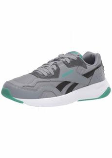 Reebok Royal DASHONIC 2 Sneaker   M US