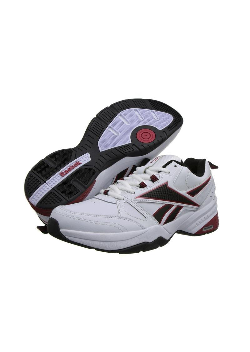 Reebok Reebok Royal Trainer Mt Shoes Shop It To Me