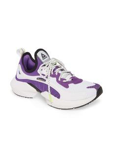 Reebok Sole Fury 00 Running Shoe (Women)