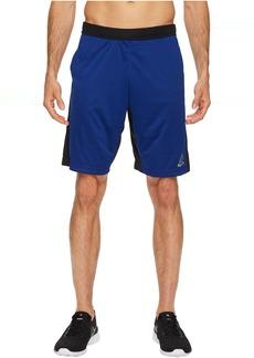Reebok Speedwick Knit Shorts