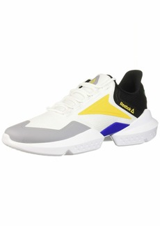 Reebok Split Fuel Sneaker   M US