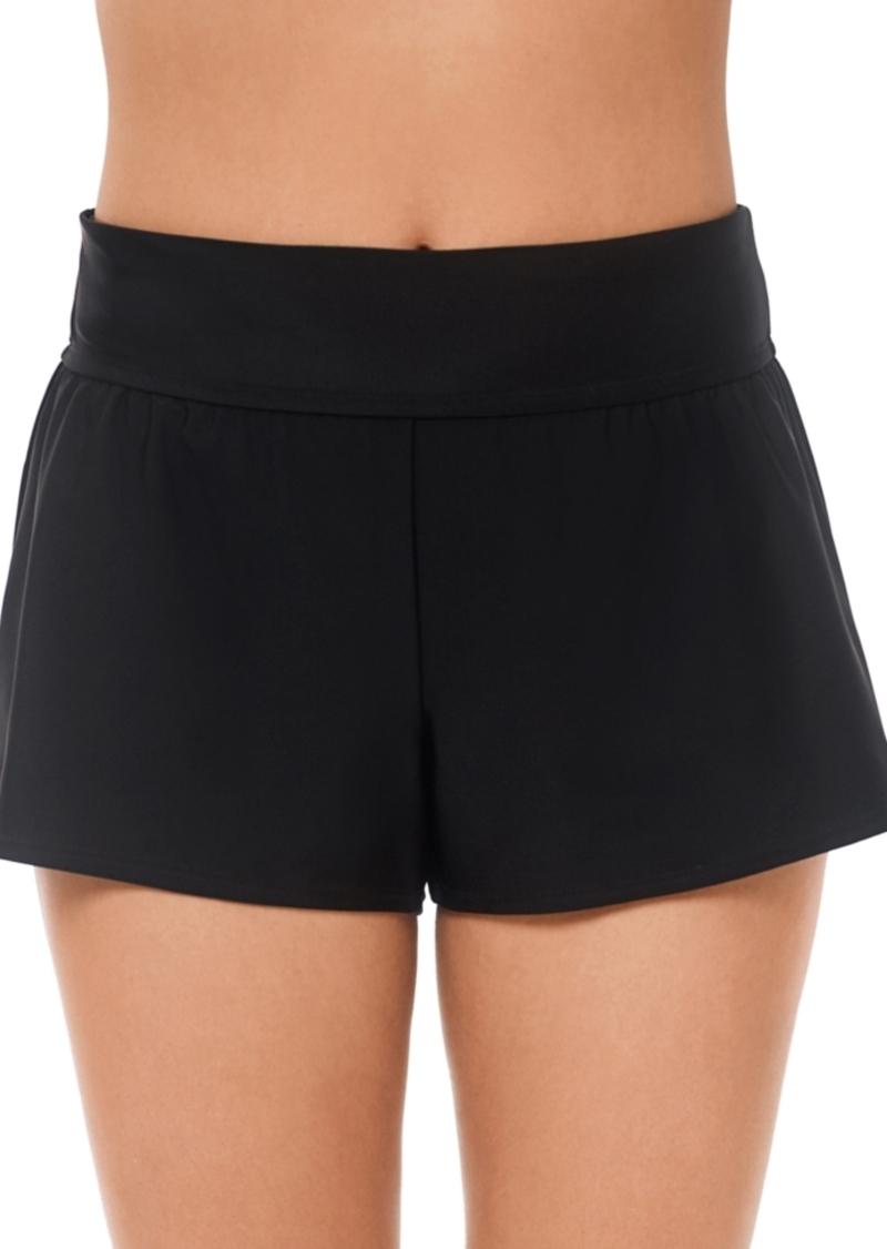 Reebok Swim Shorts Women's Swimsuit